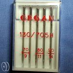 5120000 organ