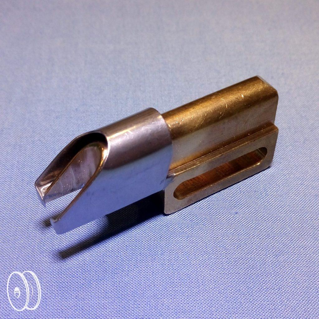 DSC 0142scale
