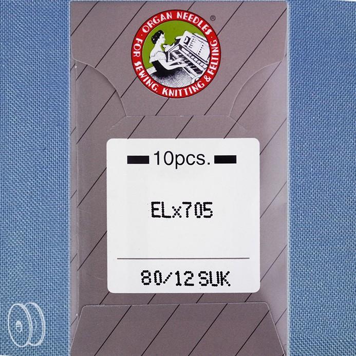 ELx705 80 SUK
