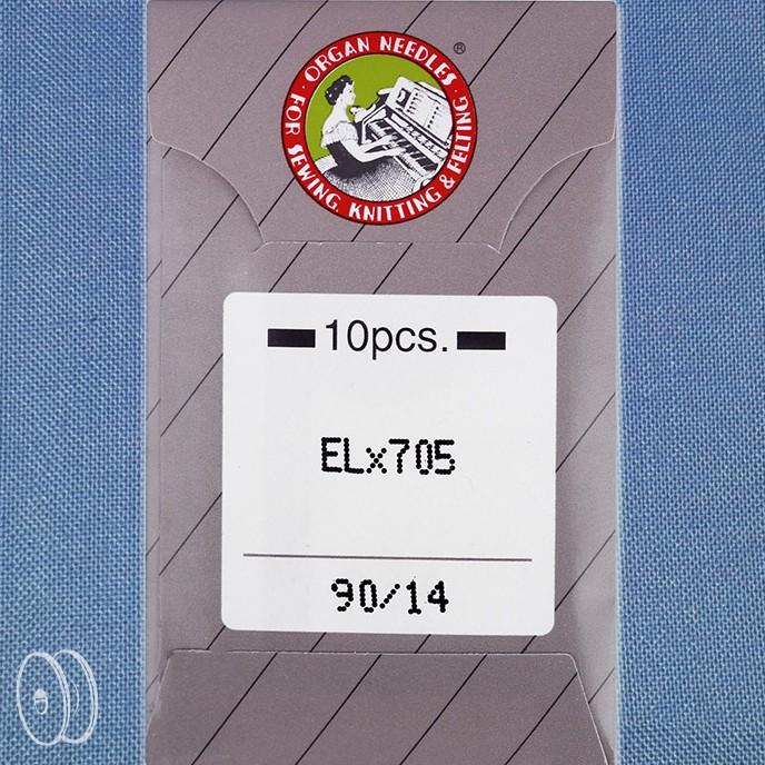 ELx705 90