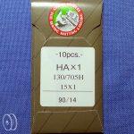 HAx1 90