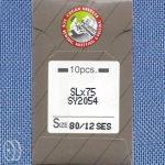 SLx75 SES 80