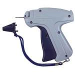 Etikečių prikabinimo pistoletai