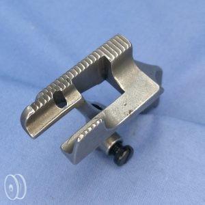 49544T_9_5mm-2