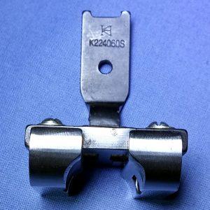 K224060S F