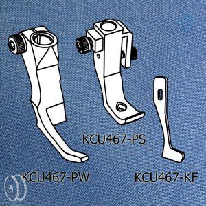 KCU467 PW PS KF c