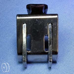 S570DG3 8x1 32B