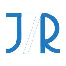 j7r_logo_small