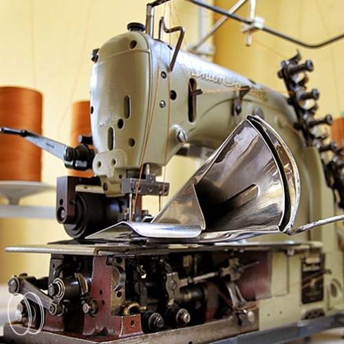 Juosmenų, diržų siuvimo priedai