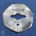 RS 507