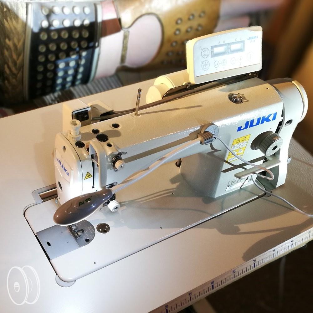 HM 12A 12SMD 7