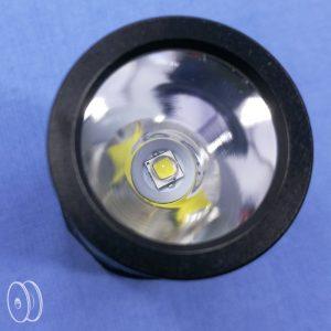 LED 1 BALTORFINA 6