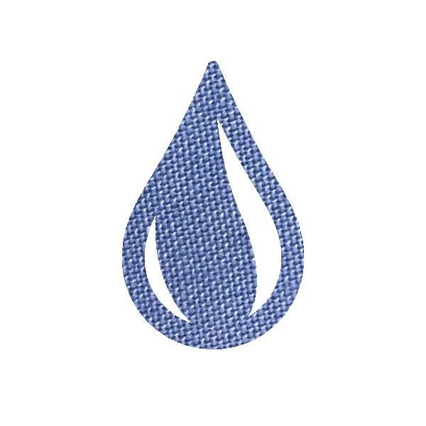 Alyva tekstilės įrengimams
