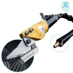 ROBUSO_Pneumatic_Shears