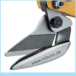 ROBUSO_Pneumatic_Shears_2990-311-000