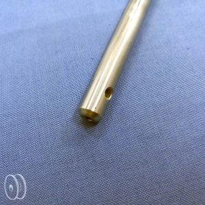 04-101A-250B-4