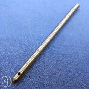CNB-KA003201-2