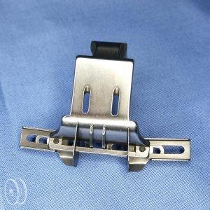 G10-570_10mm-2