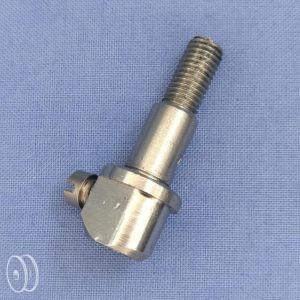 C10018C-3