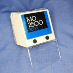 MO-2500_apsauga-2