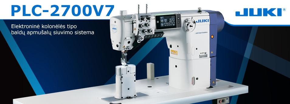 PLC-2700V7_baneris