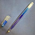 HE-BLUE-1