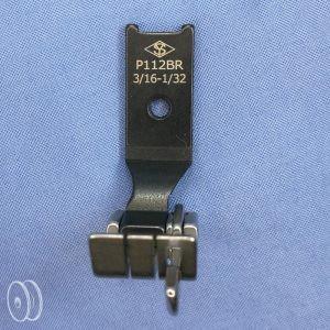 P112BR-2
