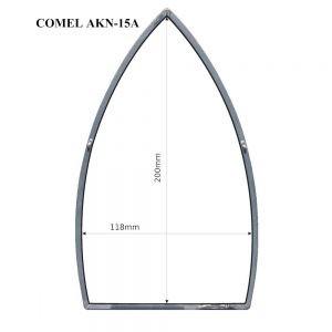 COMEL-AKN-15A