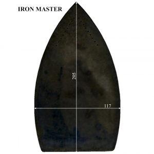 IRON_MASTER