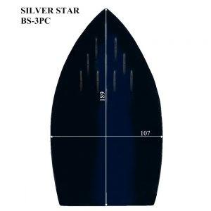 SILVER_STAR_BS-3PC