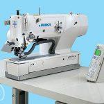 Kilpų siuvimo mašinos
