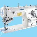 Zigzago siuvimo mašinos