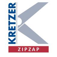 ZIPZAP serija