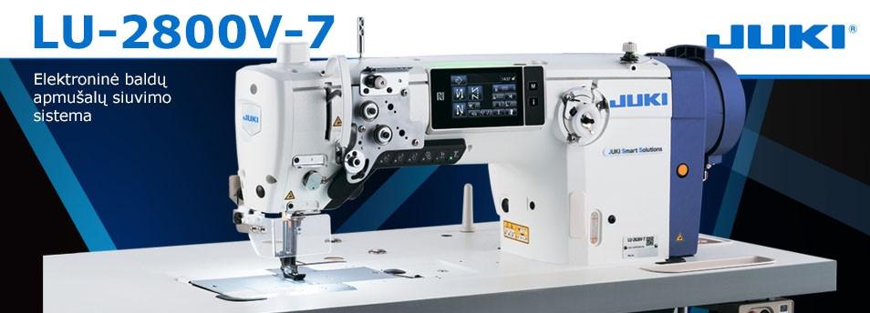 LU-2800V-7_baneris